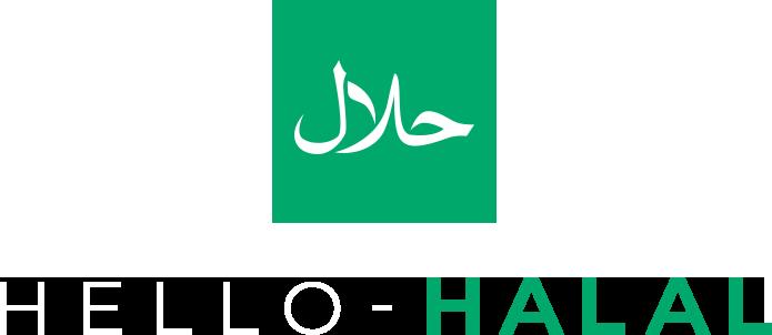 Hello Halal