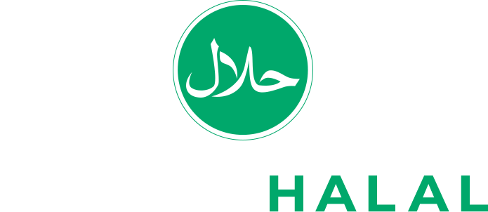 Shop online for Halal products  All is HALAL here! - Hello-Halal