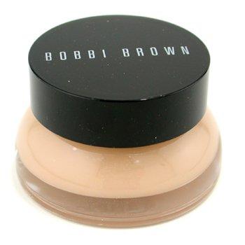 Bobbi Brown Extra Tinted Moisturizing Balm SPF25 - Medium Tint - 30ml/1oz