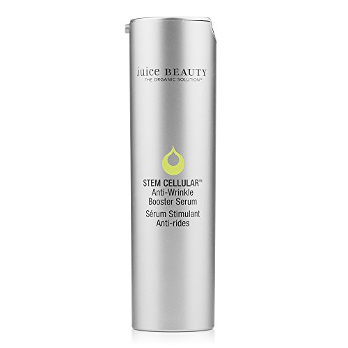Juice Beauty Stem Cellular Anti-Wrinkle Booster Serum, 1 fl oz.
