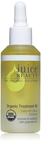 Juice Beauty Organic Treatment Oil, 1 fl. oz.