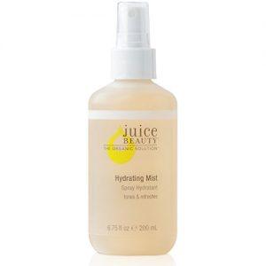 Juice Beauty Hydrating Mist, 6.75 fl. oz.