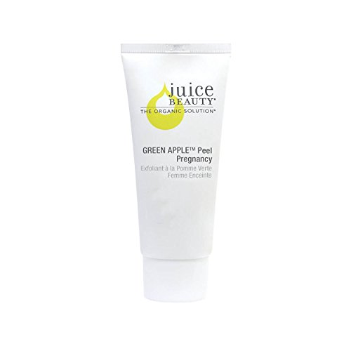 Juice Beauty Green Apple Pregnancy Peel, 2 fl. oz.