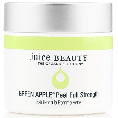 Juice Beauty Green Apple Peel Full Strength, 2 fl. oz.