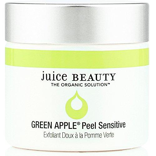 Juice Beauty Sensitive Green Apple Peel, 6 oz.