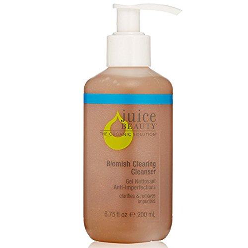 Juice Beauty Blemish Clearing Cleanser, 6.75 fl. oz.
