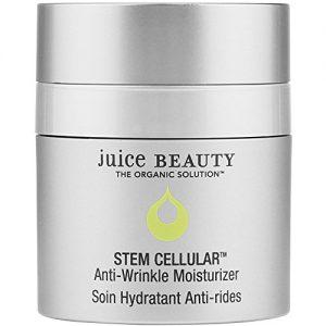 Juice Beauty Stem Cellular Anti-Wrinkle Moisturizer, 1.7 fl. oz.