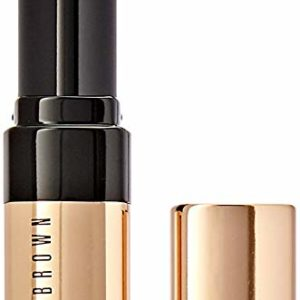 Bobbi Brown Luxe Lip Color Lipstick, No.11 Raspberry Pink, 0.13 Ounce