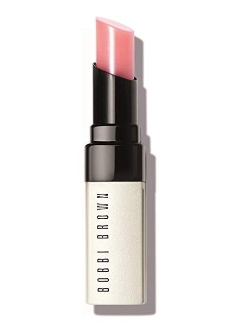 Bobbi Brown 'Extra' Lip Tint