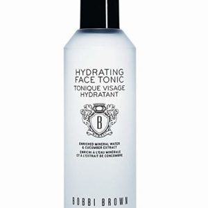 Bobbi Brown Hydrating Face Tonic for Women, 6.7 Ounce