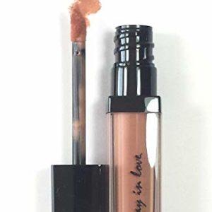 Tuesday in Love - IDK - Halal Liquid Lipstick