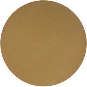 Amara Press Powder Foundation-Dark