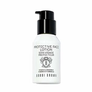 Bobbi Brown Protective Face Lotion/1.7 oz. - No Color