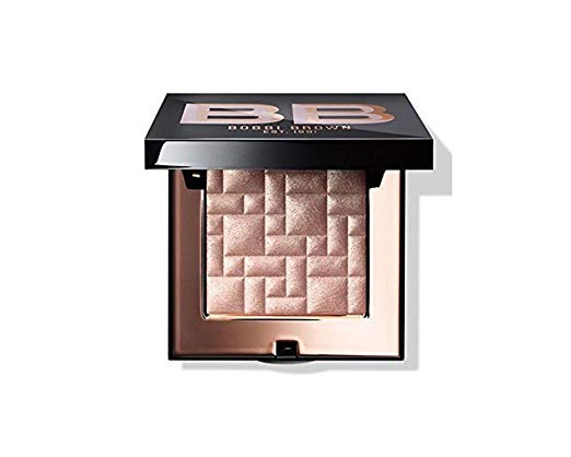 Bobbi Brown Highlighting Powder - Telluride