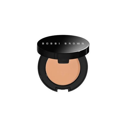 Bobbi Brown Light to Medium Bisque Corrector .05 oz