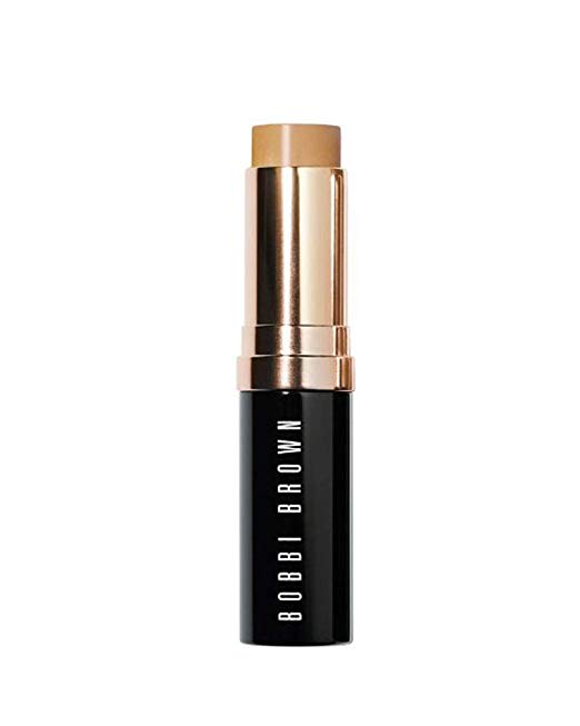 Bobbi Brown Skin Foundation Stick, 4.75 Golden Natural, 0.31 Ounce