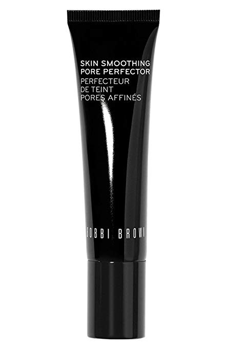 BOBBI BROWN Skin Smooth Pore Perfector E534010000 25ml