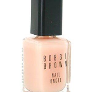 Bobbi Brown Nail Ongle 0.3fl.oz./9ml Baby Peach #.2