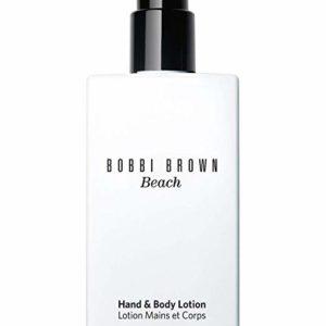Bobbi Brown Beach Body Lotion - Bobbi Brown Beach Body Lotion, 6.7 Oz