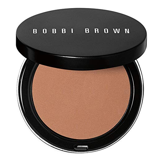 Bobbi Brown Bronzing Powder, No. 2 Medium, 0.28 Ounce