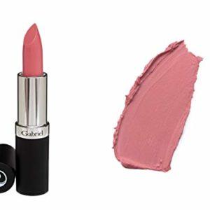 Gabriel Cosmetics, Lipstick Rosewood, 0.13 Ounce