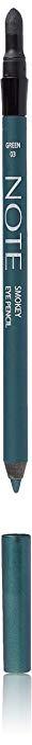 NOTE Cosmetics Smokey Eye Pencil, No. 03, 0.04 Ounce