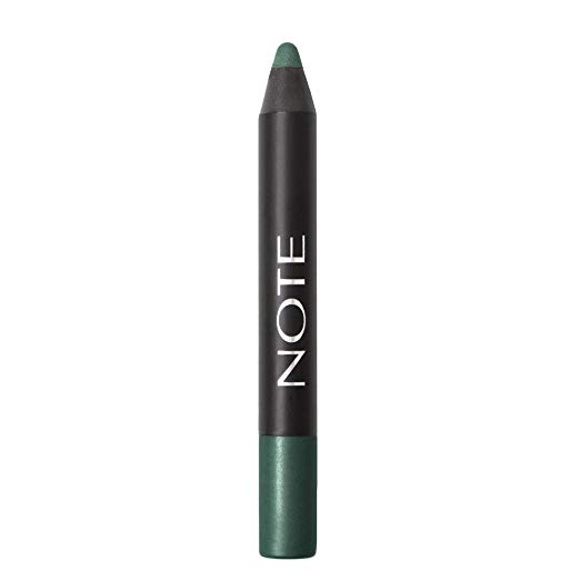 NOTE Cosmetics Eyeshadow Pencil, No. 04, 0.04 Ounce