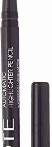 NOTE Cosmetics Automatic Highlighter Pencil, 0.04 Ounce