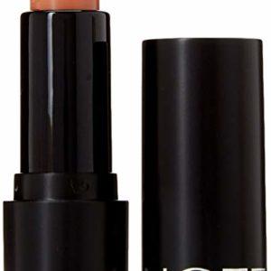 NOTE Cosmetics Long Wearing Lipstick, No. 03, 0.16 Ounce