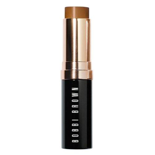 Bobbi Brown - Skin Foundation Stick - GOLDEN ALMOND 6.75 - Full Size