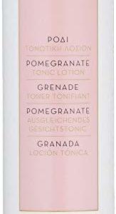 KORRES Pomegranate Cleanser Toner, 6.76 Fl. Oz