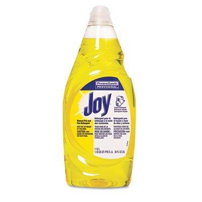 Joy Dishwashing Liquid by Joy