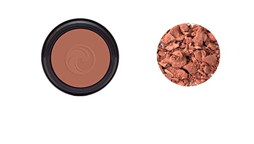 Gabriel Cosmetics, Blush Rose, 0.1 Ounce