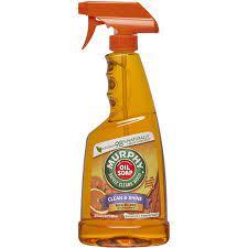 Murphy Oil Soap 22 Oz. Wood Cleaner