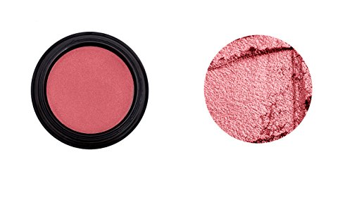 Gabriel Cosmetics, Multi Pot Dahlia, 0.08 Ounce