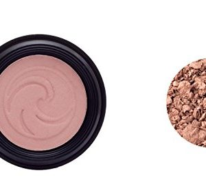Gabriel Cosmetics, Eyeshadow Sable, 0.07 Ounce