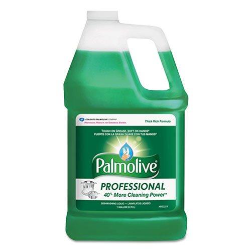 Palmolive Dishwashing Liquid (1 Gallon, original)