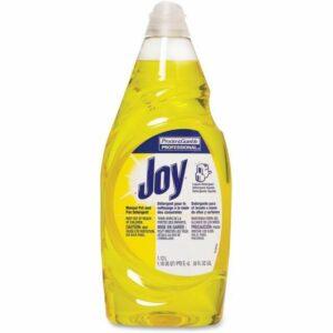 PAG45114EA - Joy Dishwashing Liquid
