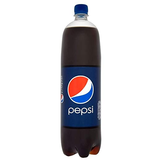 Pepsi (1.5L) - Pack of 2