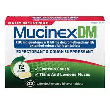 Sucrets Sore Throat Lozenges   Vapor Cherry   Cough & Pain Relief   18 CT   Pack of 6