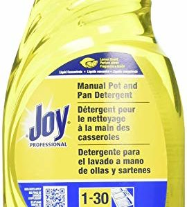 PAG45114EA - Joy Dishwashing Liquid