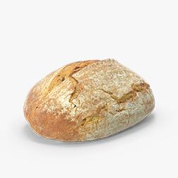 Baked Goods & Baking