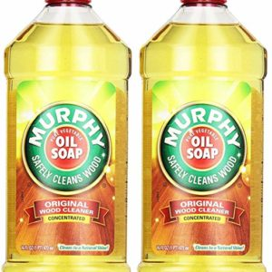 Murphy Oil Soap, Original Formula - 2pc 16 oz
