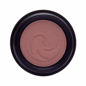 GABRIEL COSMETICS Chocolate Brown Eyeshadow, 0.07 Ounce
