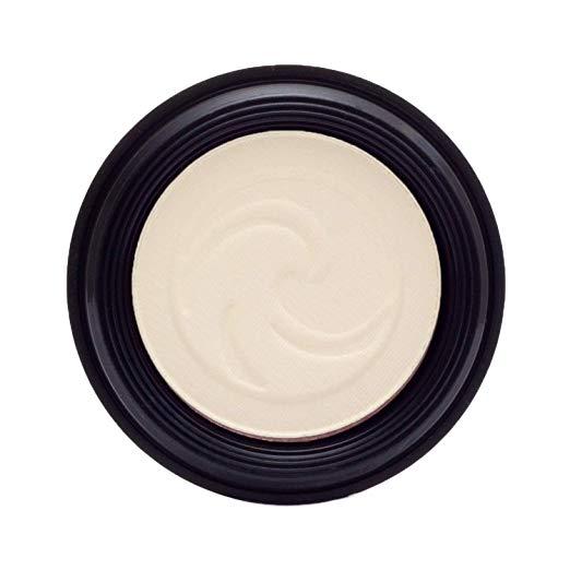 Gabriel Cosmetics, Eyeshadow Bone, 0.07 Ounce