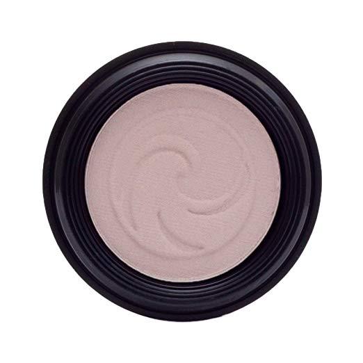 Gabriel Cosmetics, Eyeshadow Dove, 0.07 Ounce