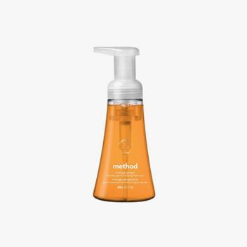 Hair Spray and Gel