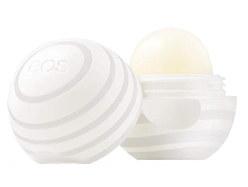 EOS Visibly Soft Pure Hydration - Natural Flavor