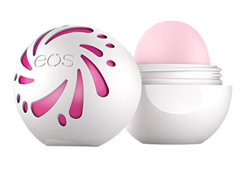 EOS Mood Stones Lip Tint, Opal Aura, 0.25 oz