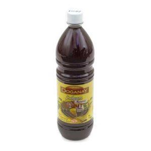 Sweet Turnip Juice - 33.8fl oz (1.0lt) by Doganay